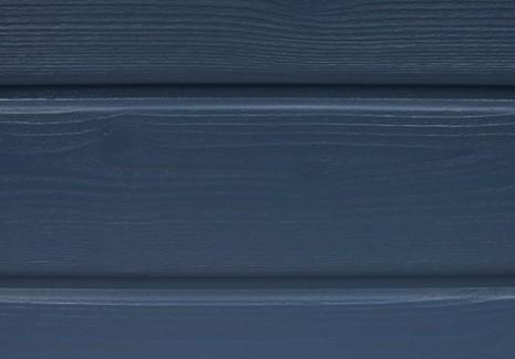 Bleu-Orage