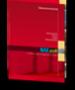 plaquetteElementsStructure